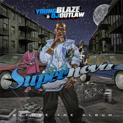Youngblaze_youngblaze_djoutlaw_supe