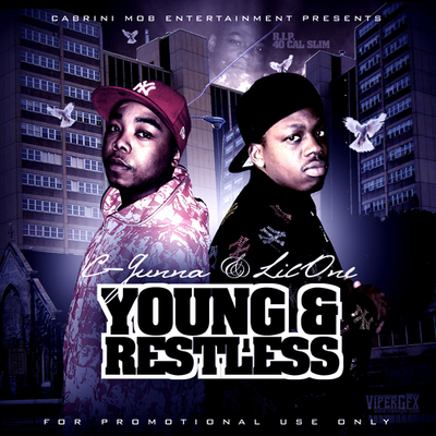 Cgunna_lil_one_young_restlessfrontl