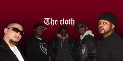Theclothhe01