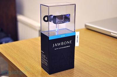 Jawboneicon20100117