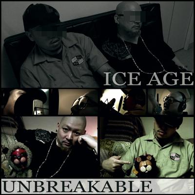 Iceagebana01